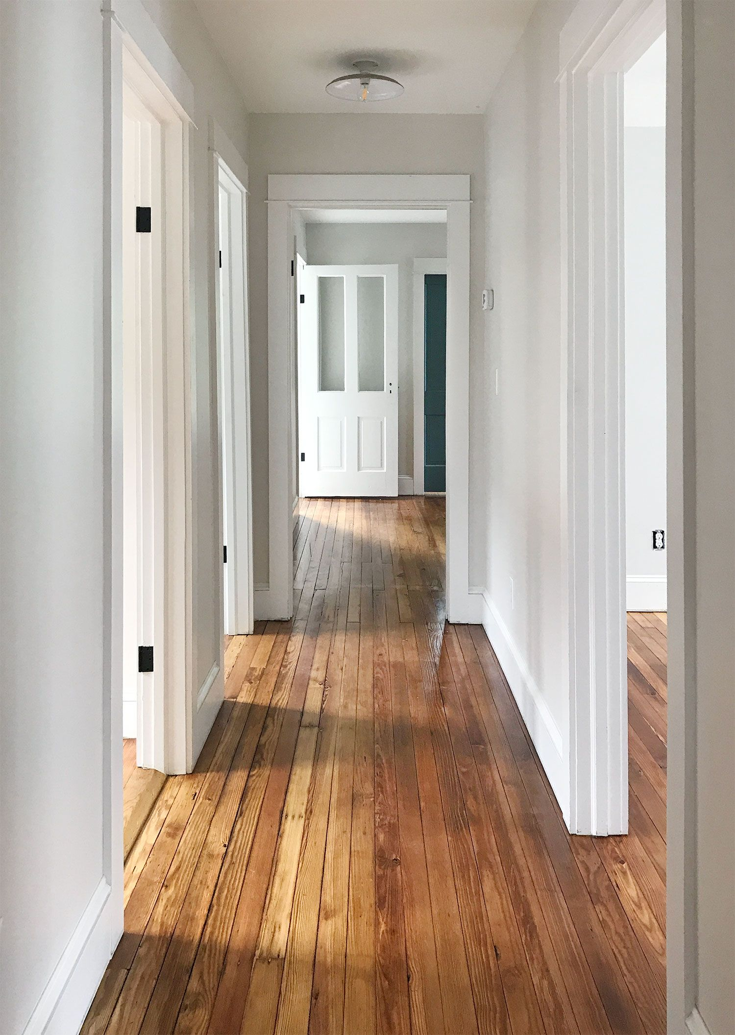 Is It Wrong To Have Different Wooden Flooring Upstairs From Downstairs Houzz Wood Floor Colors Hardwood Floor Colors Dark Wooden Floor