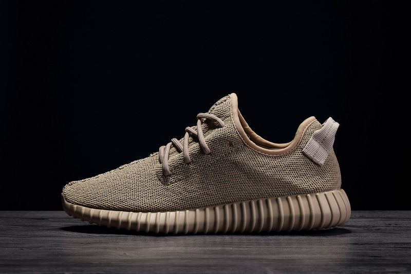 yeezy boost release november 14 details adidas yeezy 750
