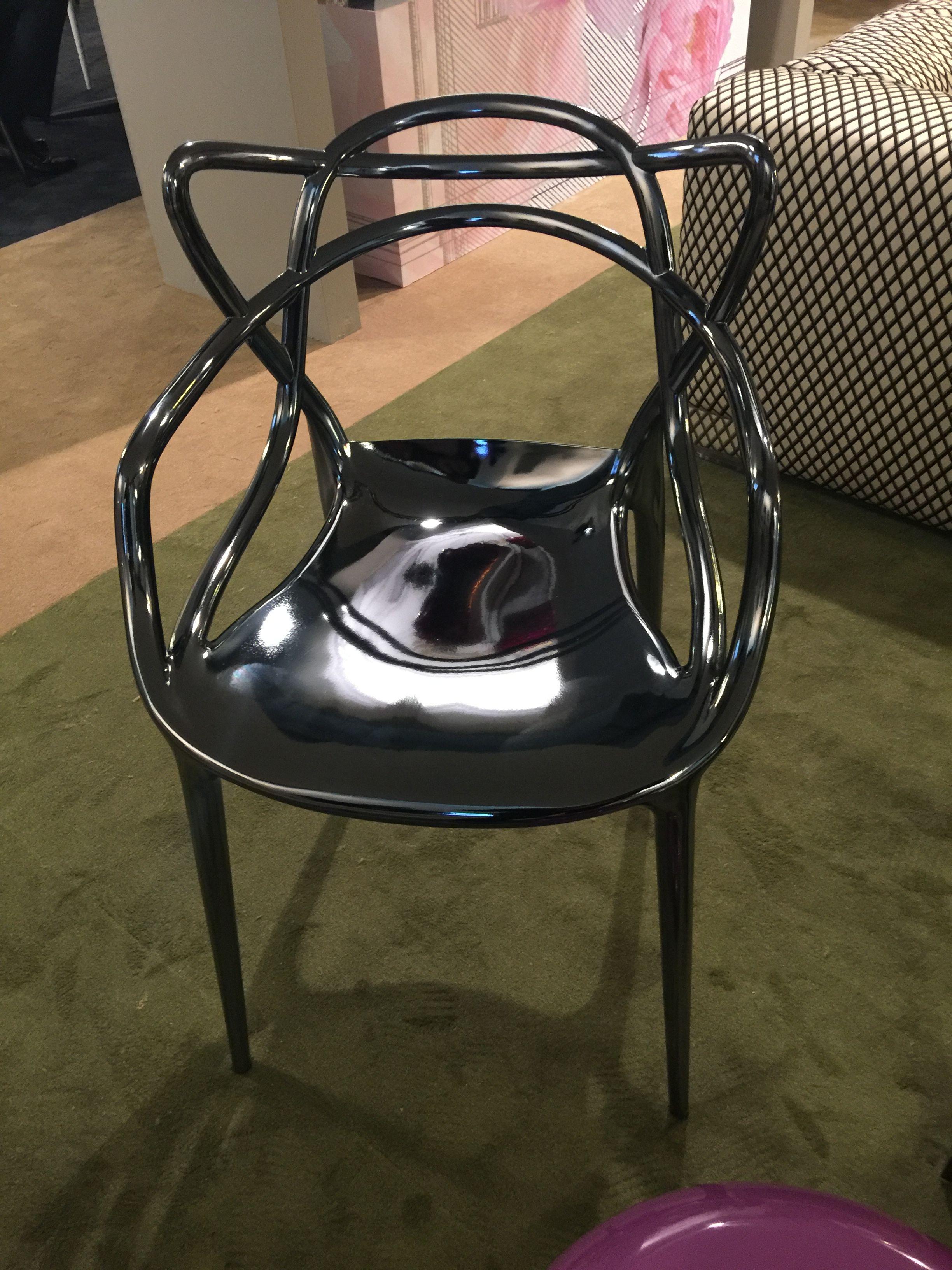 Kartell mobili bagno amazing accessori bagno kartell specchio franois ghost di kartell in with - Accessori bagno kartell ...