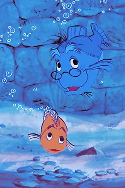 Disney Tasthic Sword In The Stone Phone Background Walt Disney Pixar Disney Up Disney Memories