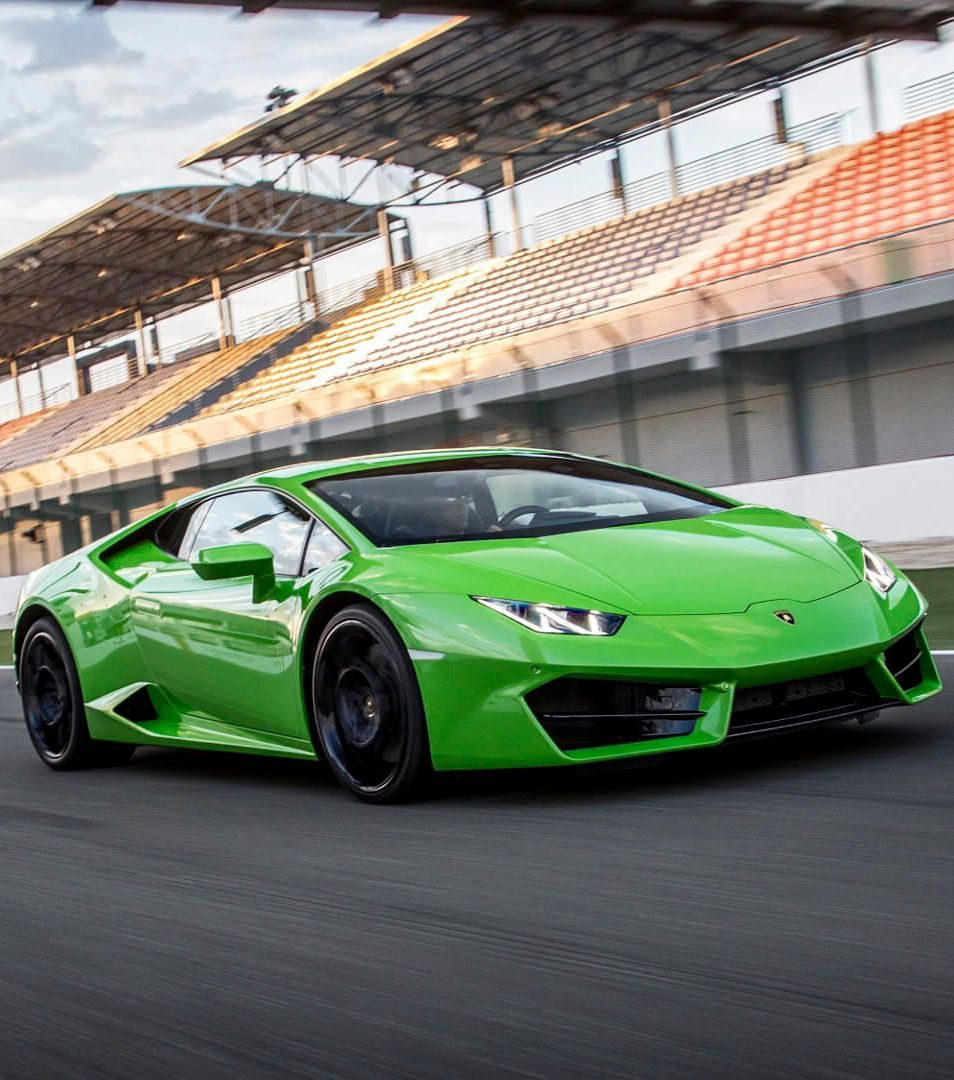 Cheapest Lamborghini For Sale Used: Used Luxury Cars 10 Best Photos - Page 2 Of 10