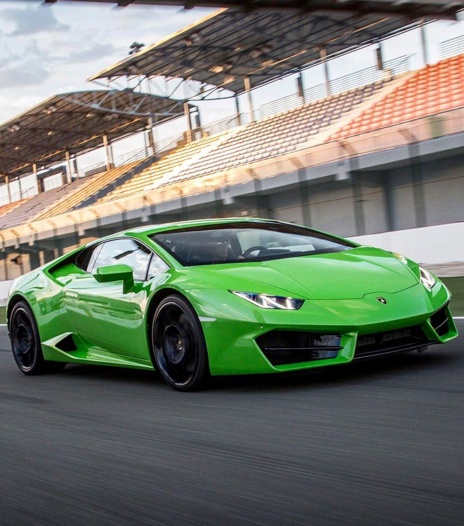 Best 10 cheap luxury cars ideas on pinterest cheap lamborghini cheap sports cars and sexy cars