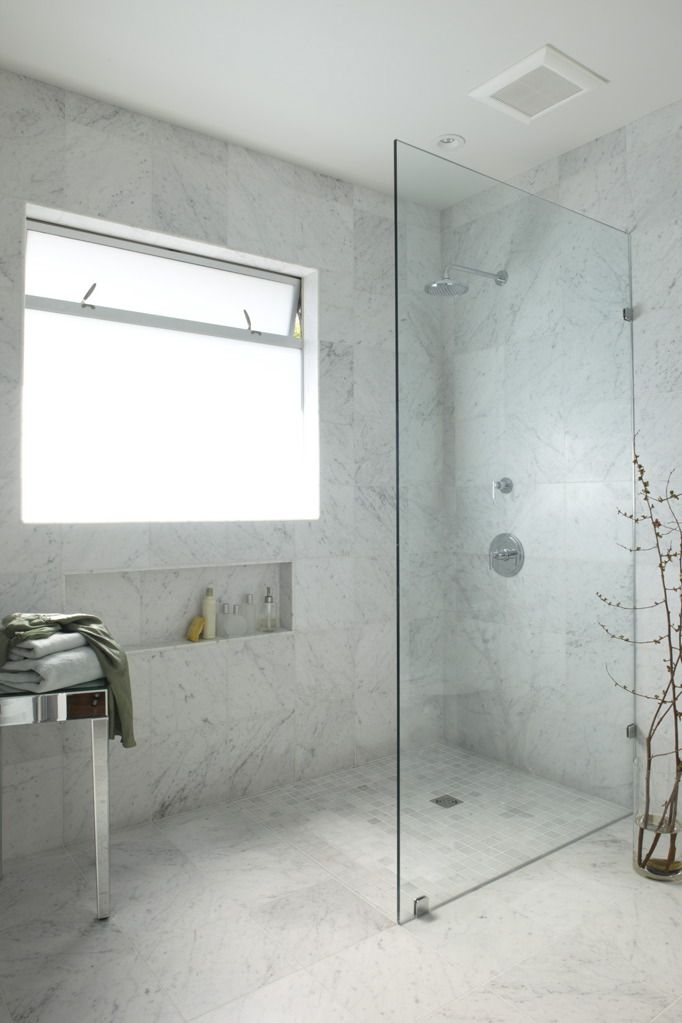 Shower Window Solutions Google Search Window In Shower Shower