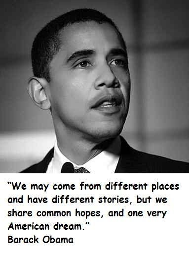 Obama quotes | Barack Obama Quotes | Barack Obama (1961 ...