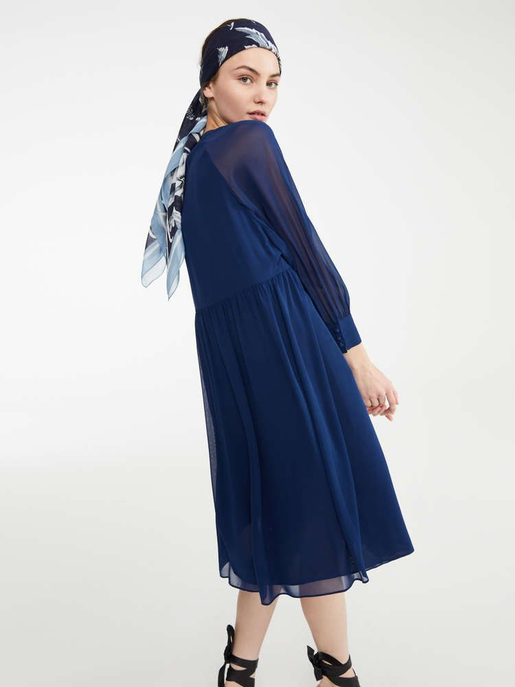 promo codes official images store Pin on Max mara