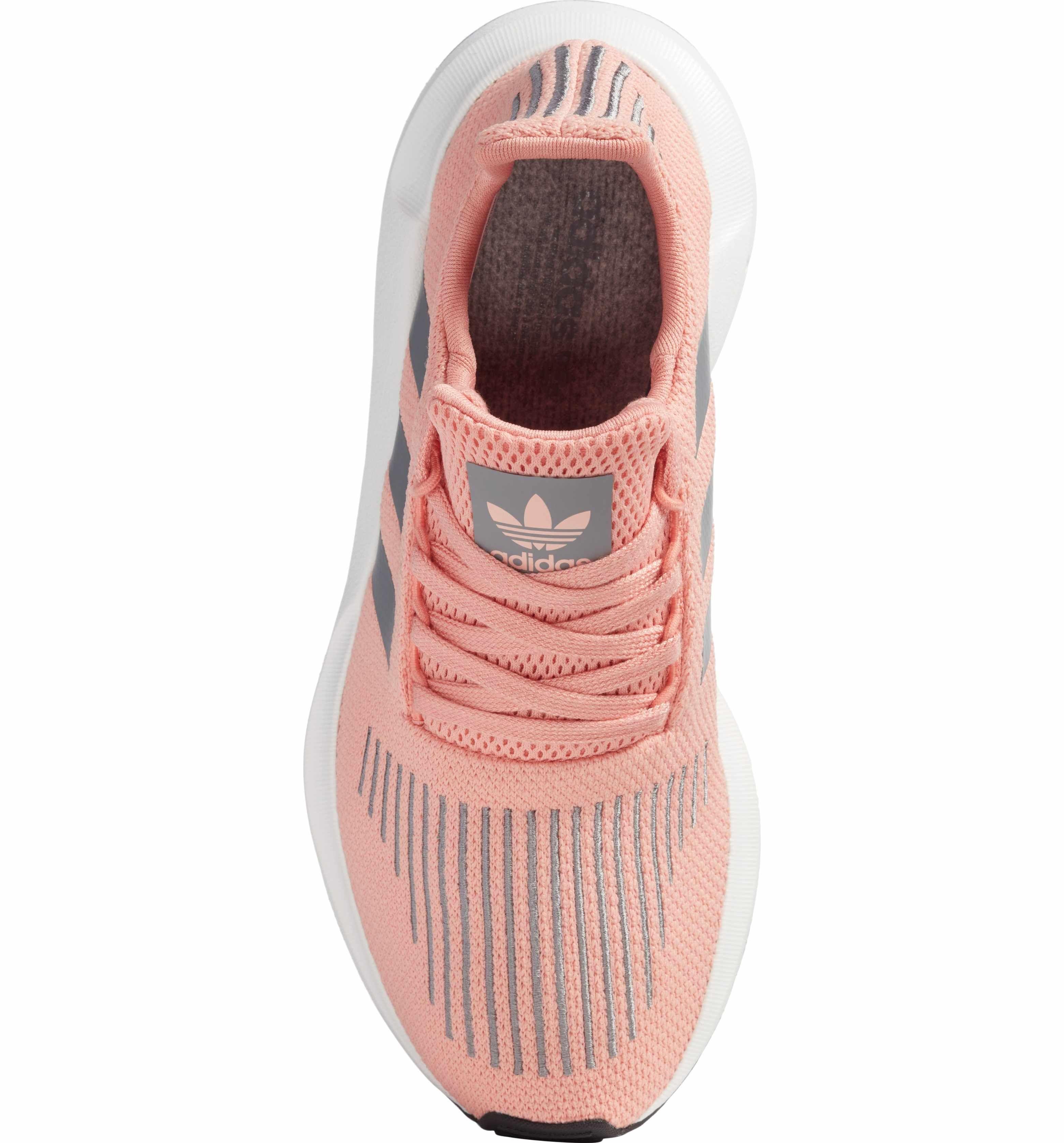 Pretty peach Adidas #adidas | Peach