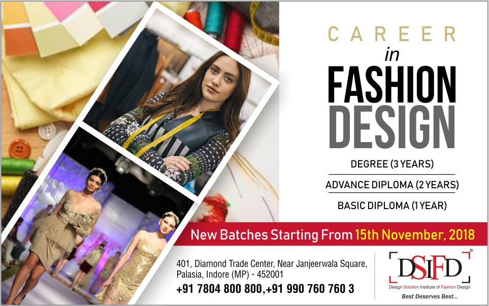 Fashion Design Career In Fashion Designing Fashion Design Degree Fashion Designing Colleges