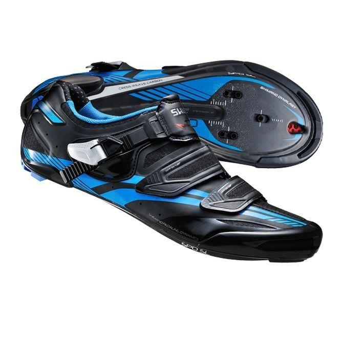 Buty Shimano Sh R320 Wysepka Pl Bike Shoes Cycling Shoes Shimano