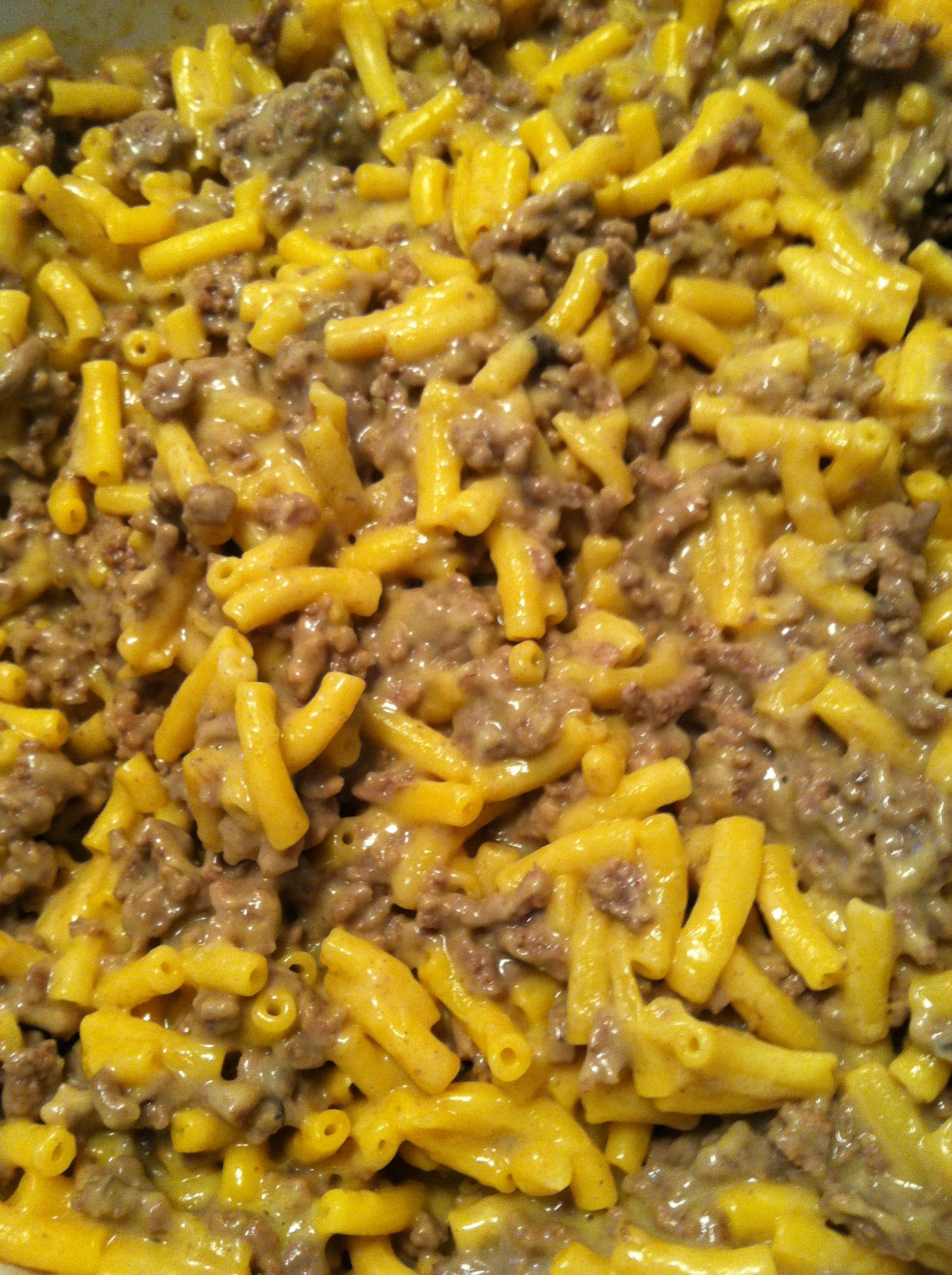 Freenom World Easy Meat Recipes Dinner With Ground Beef Meat Recipes