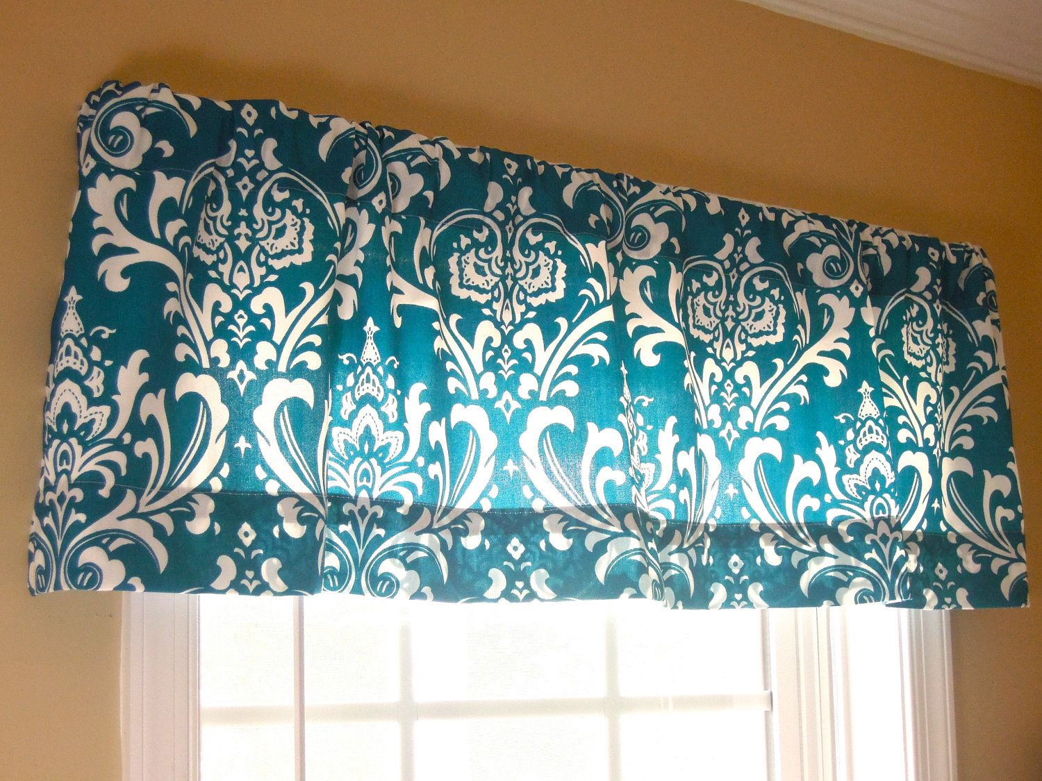 curtain pate julia curtains valance meadows kitchen style