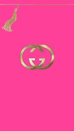 pink gucci iphone background Google Search Chanel