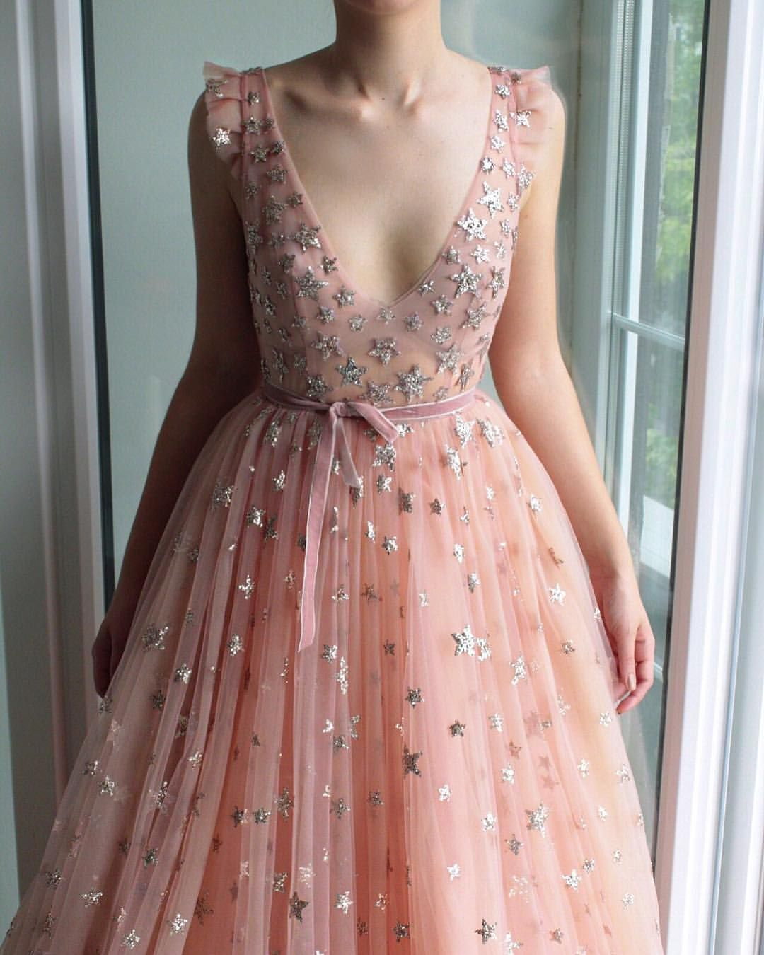 Pin by Katie Adams on Clothes and makeup | Pinterest | Star, Wedding ...