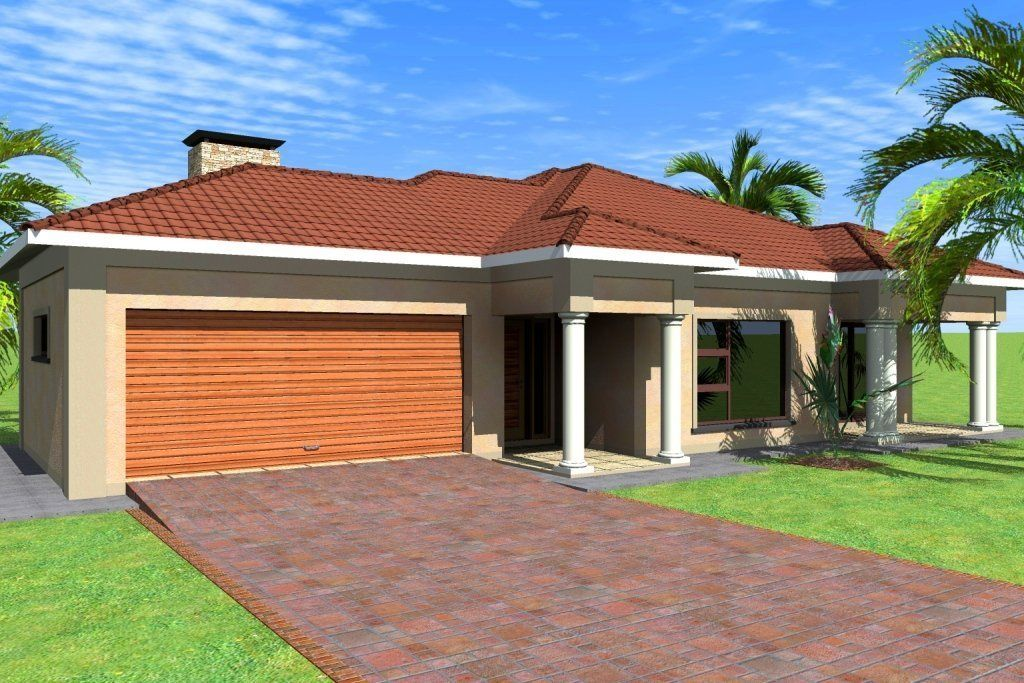 A w1409 (With images) Tuscan house plans, House plans