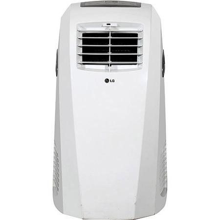 Home Improvement With Images Portable Air Conditioner Room Air Conditioner Portable Portable Air Conditioners
