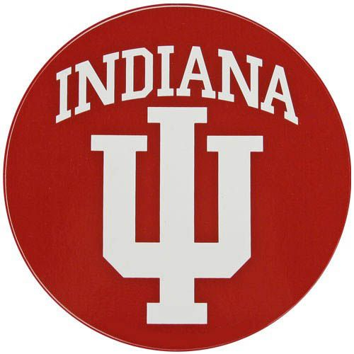 newest ae189 6aa8d IU men s basketball...first became a fan when they went undefeated and then  won the NCAA in 1976.