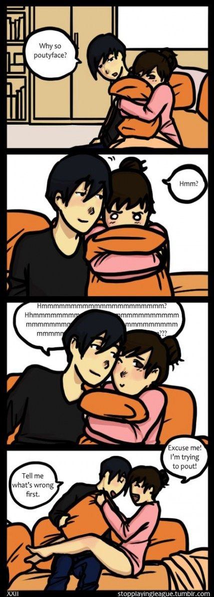 Best funny comics relationship boyfriends Ideas #funny