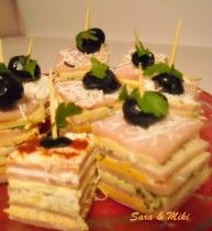 Tortulet-aperitiv-din-sunca-0