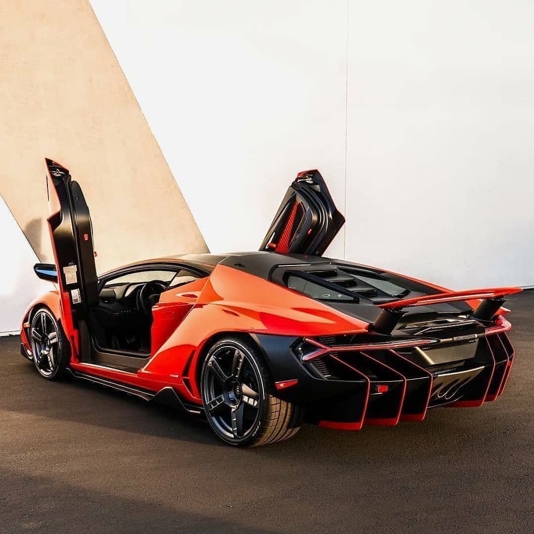 Pin By Top Luxury Cars On Car Cleaning Hacks In 2020 Lamborghini Centenario Super Cars Best Luxury Cars