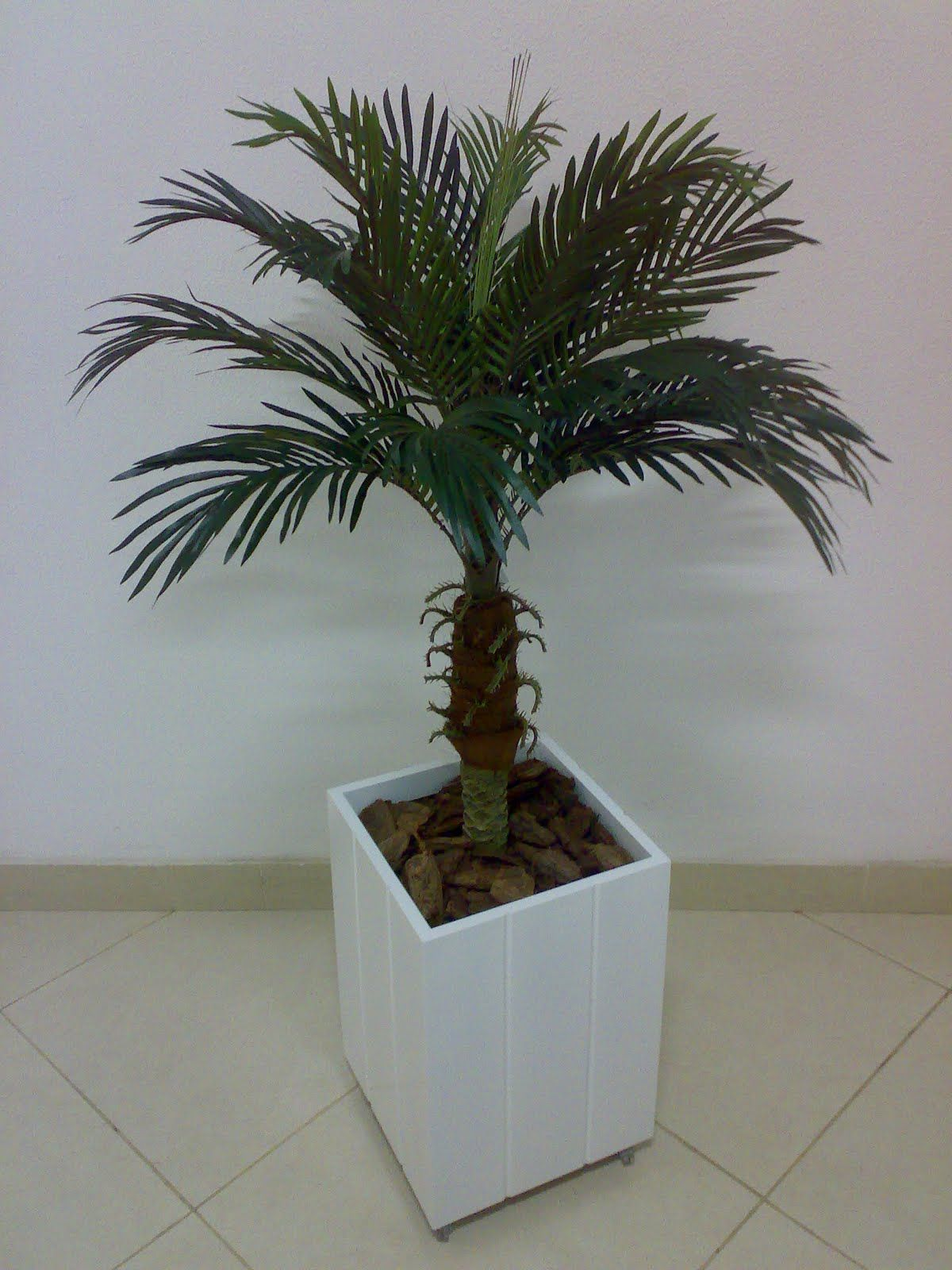 Vasos de plantas artificiais decorativas aranjo for Plantas decorativas