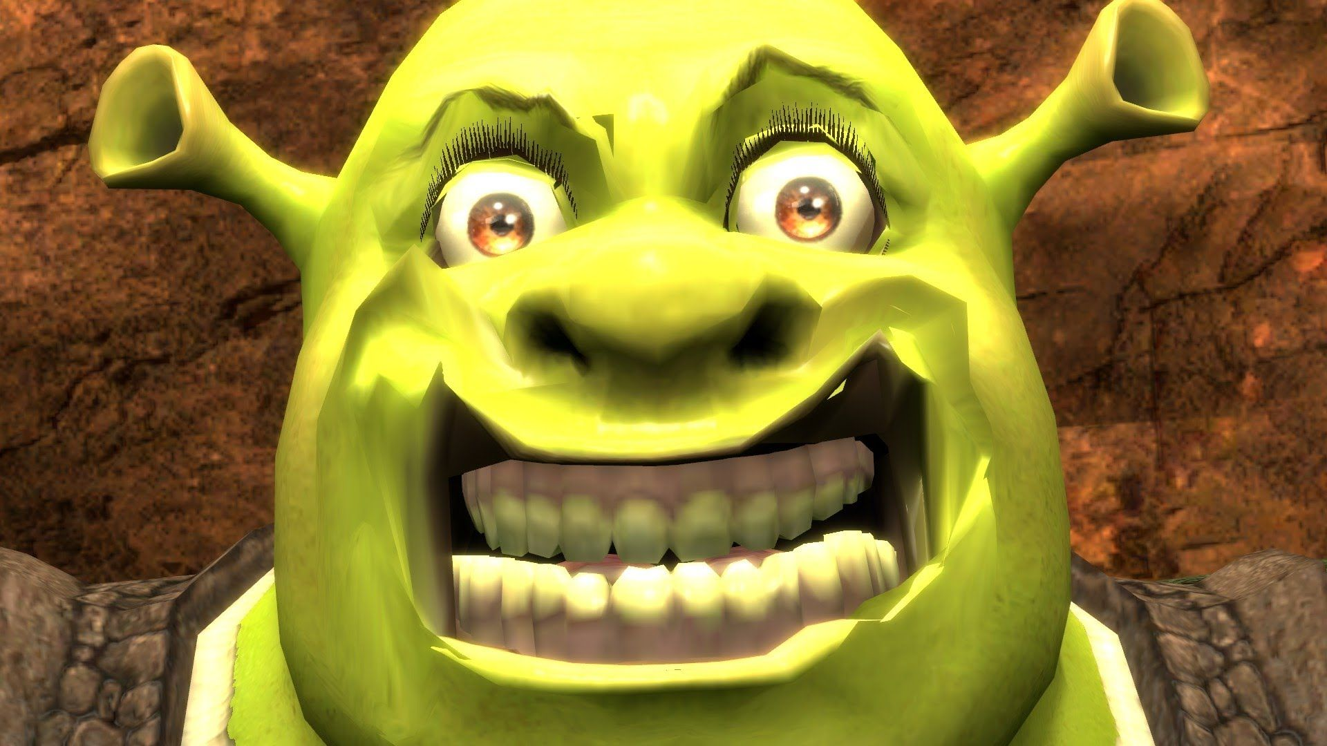 Shrek Page 1 Shrek Funny Shrek Super Funny Videos