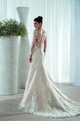 suknia ślubna 593_2 z kolekcji suknia-slubna-Demetrios