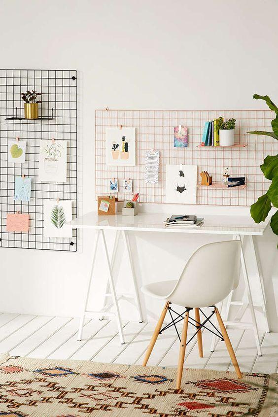 Magasin en ligne de bricolage pour toute la maison Bricolage and Room