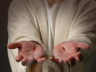"""Salmos Proverbios y Citas Bíblicas: """"Dichosos lo que creen sin haber visto."""" (Jn 20,29..."""