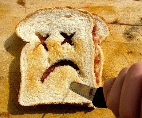 O que é Gluten e Para que Serve