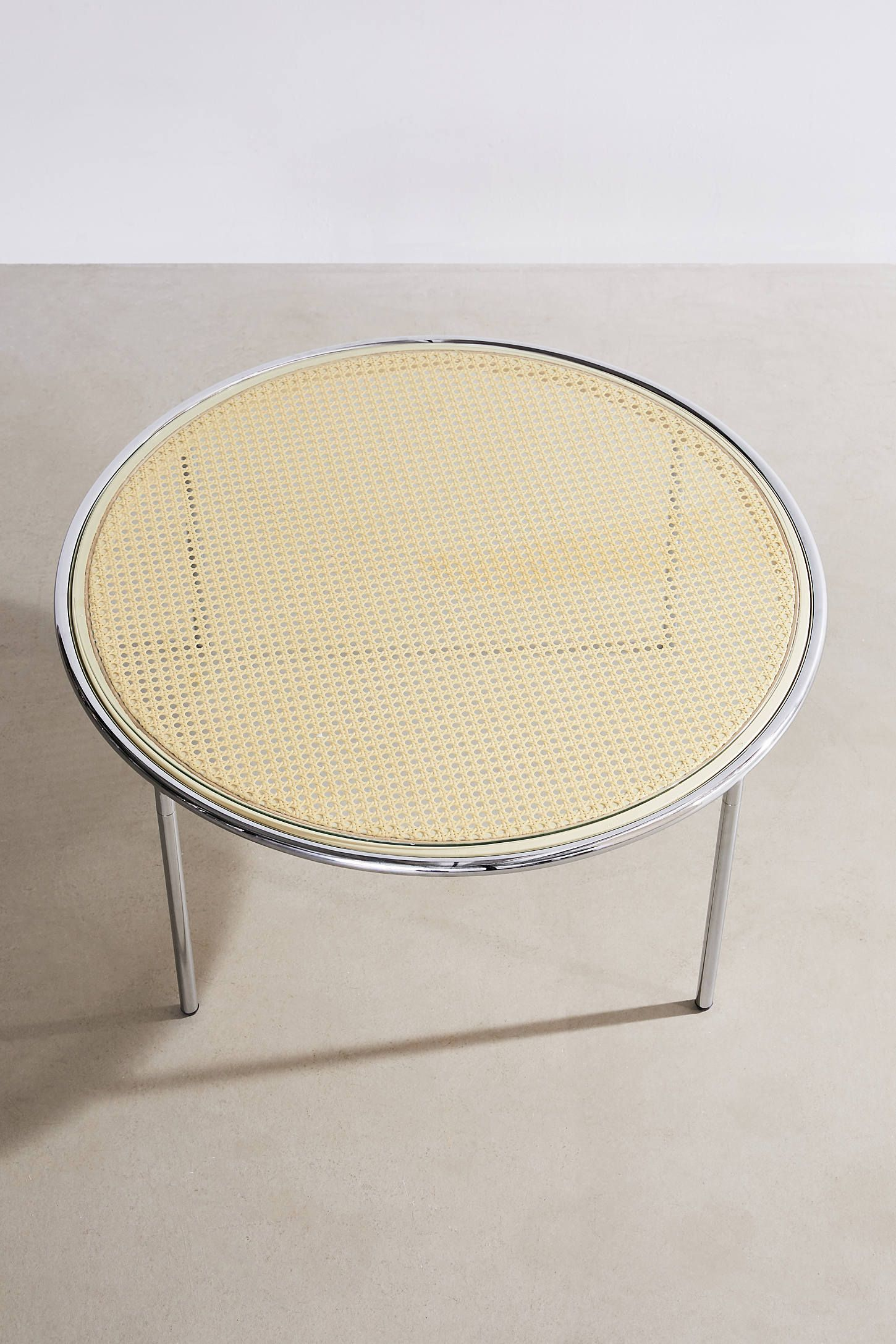 Coretta Coffee Table Coffee Table Coffee Table Urban Outfitters Round Coffee Table [ 2175 x 1450 Pixel ]