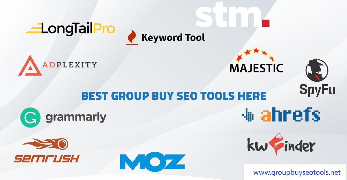 Best Free SEO Tools  Answer The Public  Find 450+ of keyword
