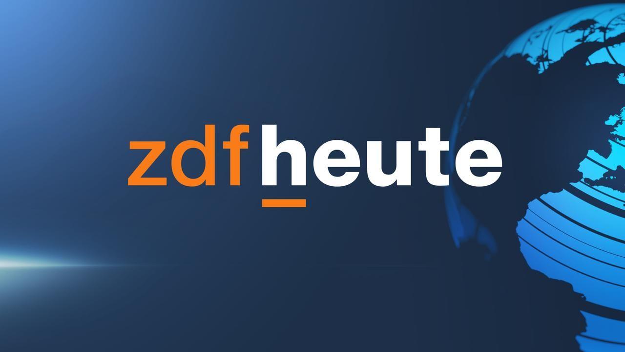 Nachrichten Aktuell Deutschland Heute