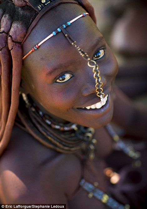Pin On African Beauty