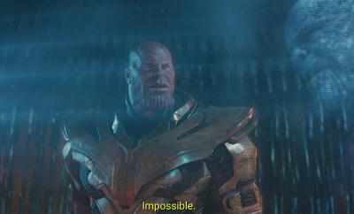 general (With images) Marvel memes, Avengers, Imagine