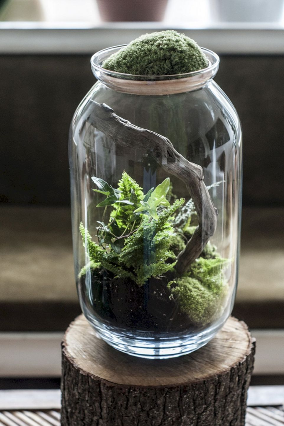 Small Garden Aquarium Ideas That Will Beautiful 11 Small