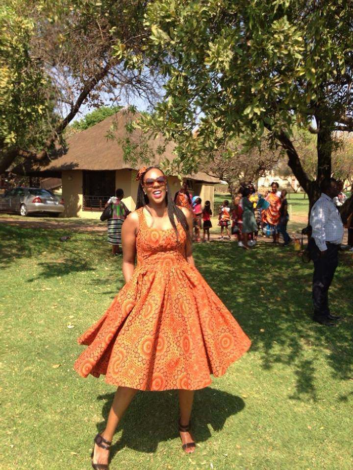fashion bongiwe walaza designs 2019 | palesa | Fashion ...