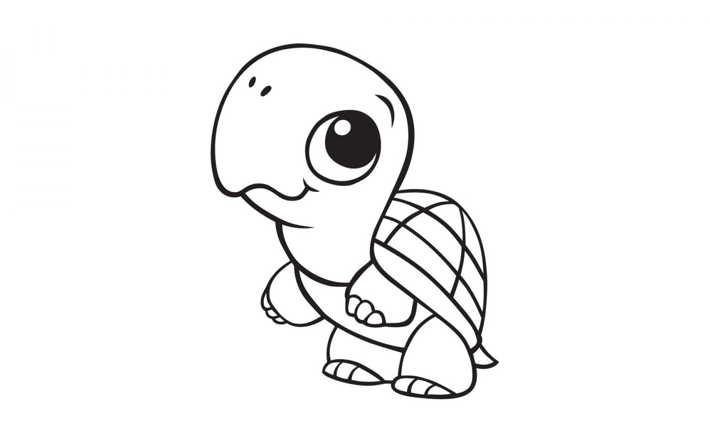 cute animal colouring pages - Google Search | Anime | Pinterest