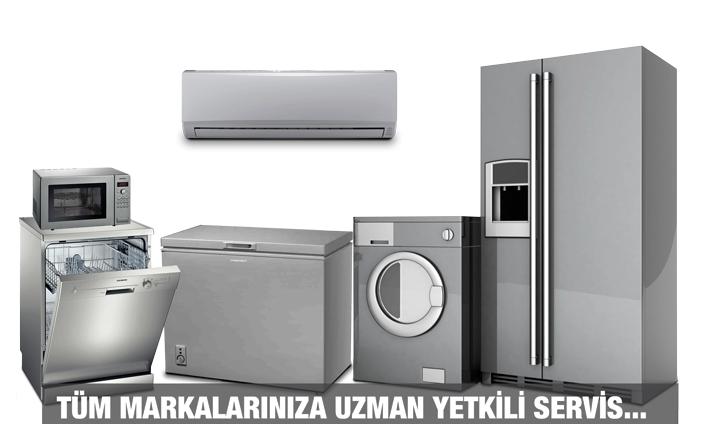 beyaz eşya servis, beyaz eşya servisi (With images