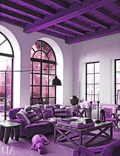 Photo of Home Decoration Color .Home Decoration Color