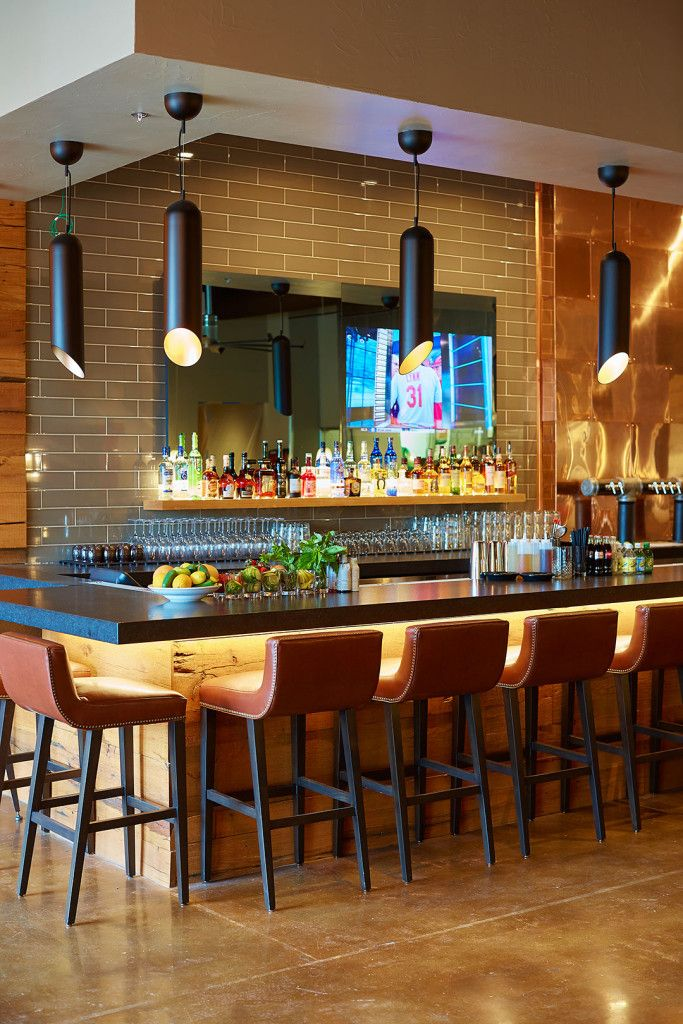 Looking for nightlife options in Albany, New York? Check