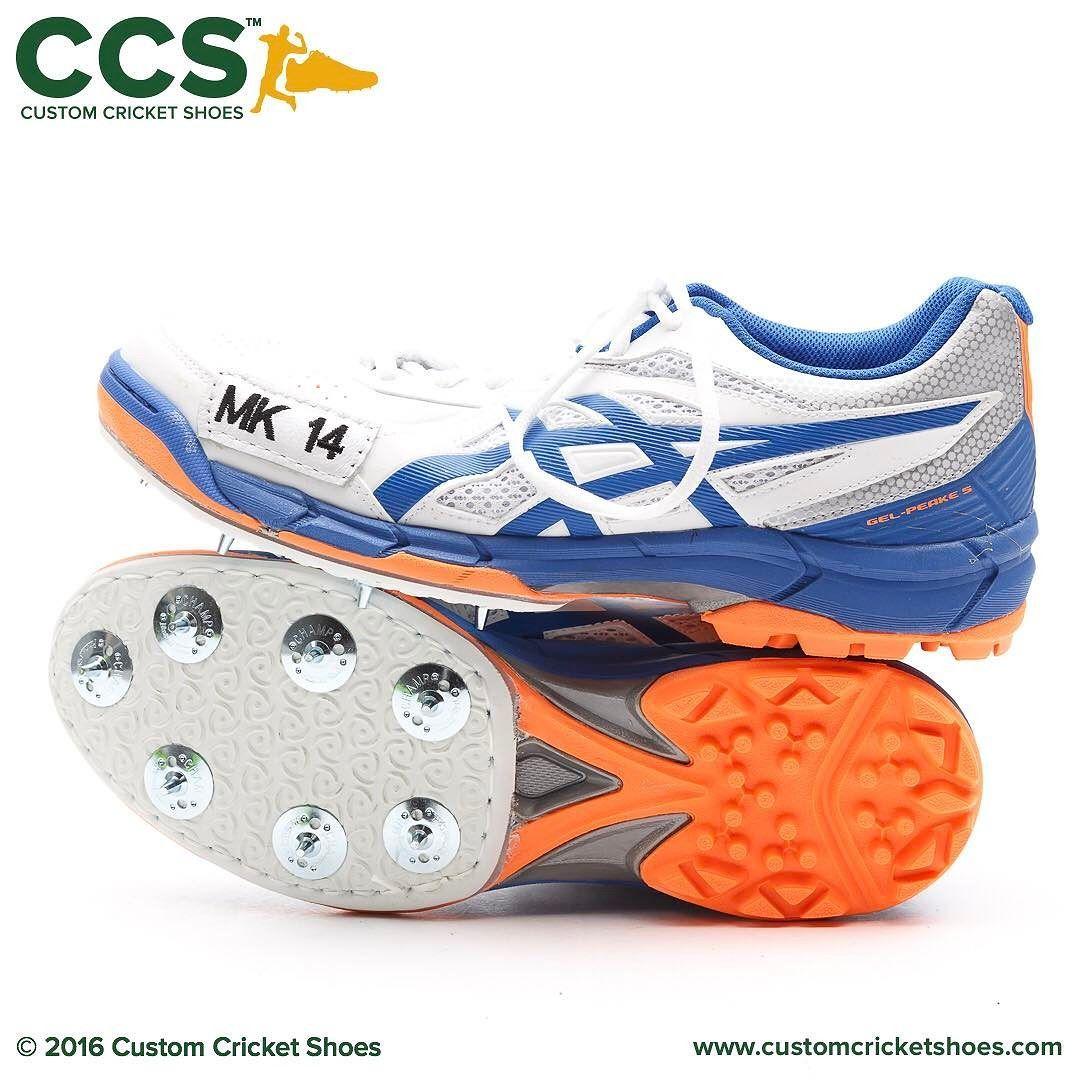 better price classic fit online store Milind Kumar from Delhi Cricket Team new wheels. Asics Gel ...