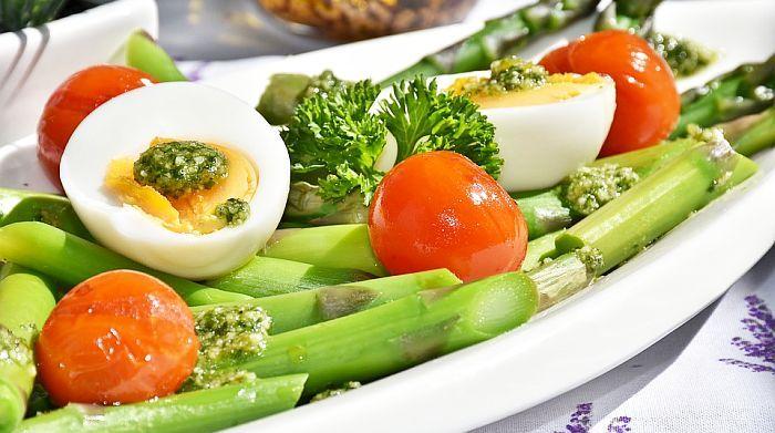 Dieta Hipocalorică Pentru A Slăbi Sănătos și Sigur Diet Recipes Healthy Eating Healthy Recipes