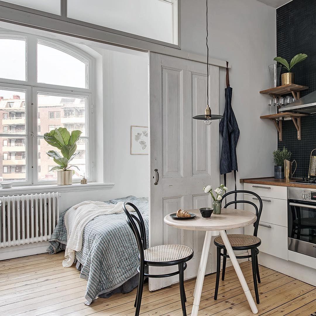 alvhem wohnen wohnen und leben einzimmerwohnung und zuhause. Black Bedroom Furniture Sets. Home Design Ideas