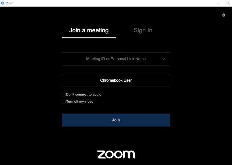 Pin By Windows Dispatch On Videoconferencing Chromebook Installation Turn Off