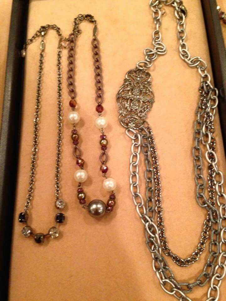 Now 50% off with purchase of $69. or more.  Karol.gordon9@gmail.com