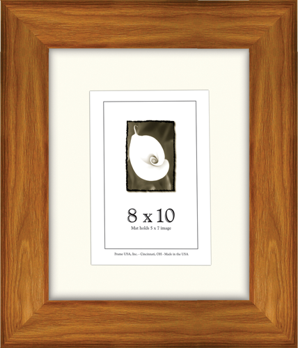 buy wholesale picture frames and poster frames direct from the manufacturer