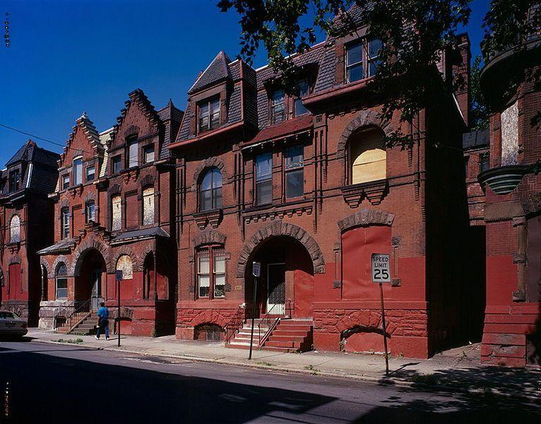 North_17th_street landlord insurance historic