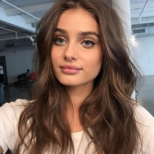 Meet The 2016 Victoria S Secret Fashion Show Models Shes My Favv Victoria Secret Model Witch Ones Your Favorite Natural Prom Makeup Hair Makeup Beauty