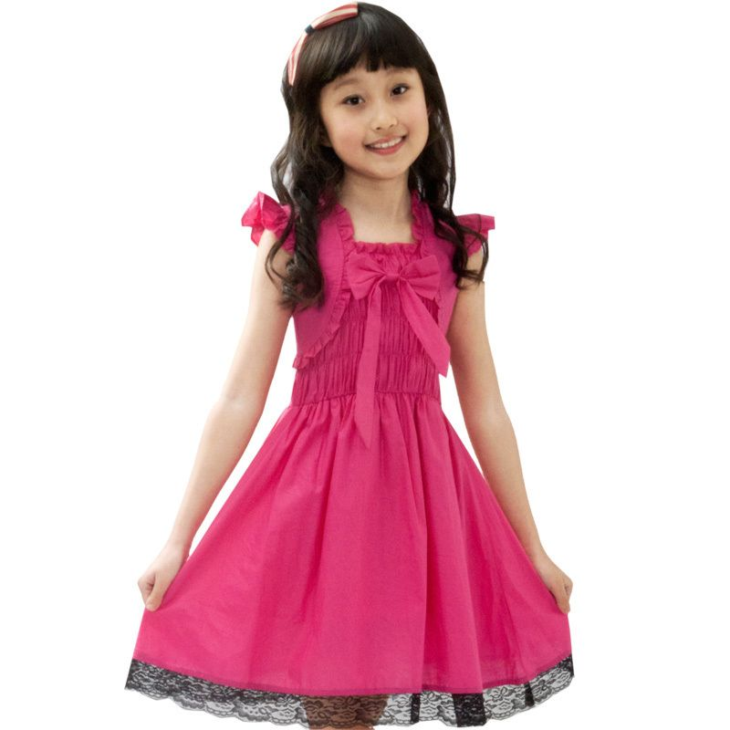 757181c96 Baby Frocks