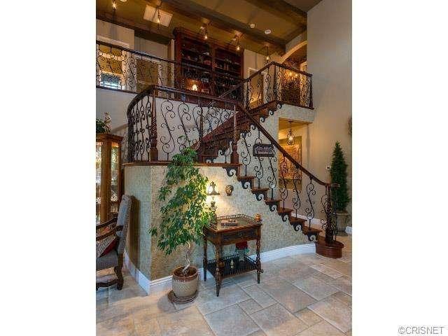 Room Offered Isla Vista Ca 850 Male California Room Rooms For Rent Isla Vista