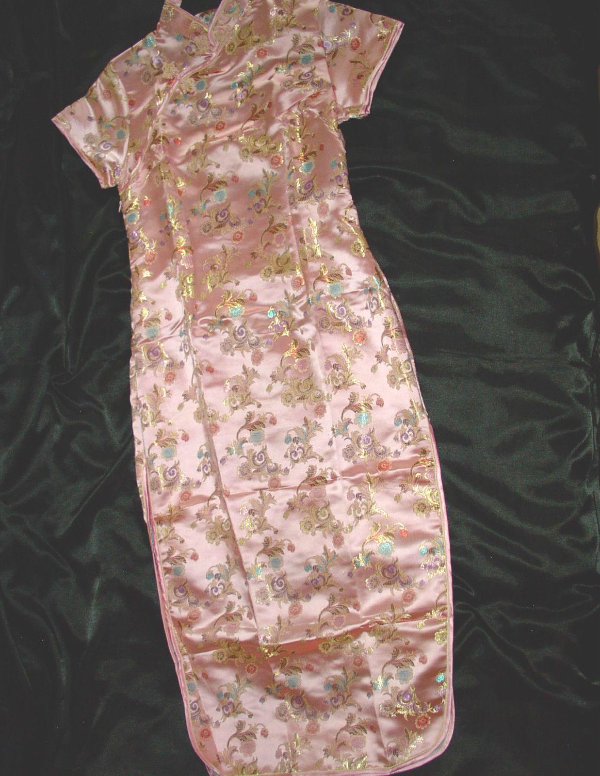 Lange partykleider ebay  Modische Damenkleider